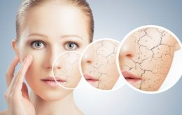 Do You Would Like Recommendation On Skin Care