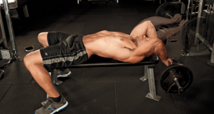10 Tips To Build Muscle Fast