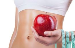 Start Your Weight Loss With These Tips