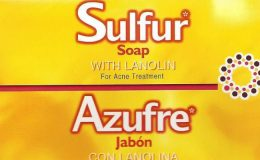 Sulfur Acne Treatment - Is It Effective As An Acne Remedy