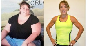 You Can Have Weight Loss Success