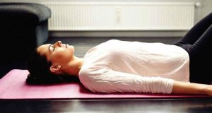 Could Hypnosis Help Weight