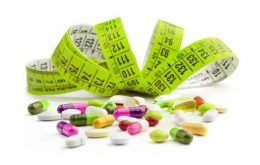 What Are Weight Loss Pills