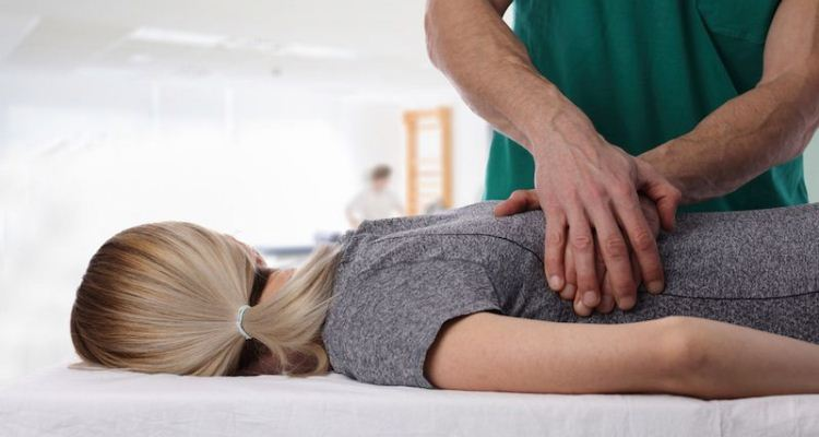 Avail Services from Irving TX Chiropractor
