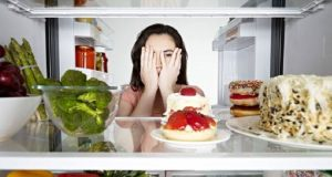 Common Diet Myths Facts